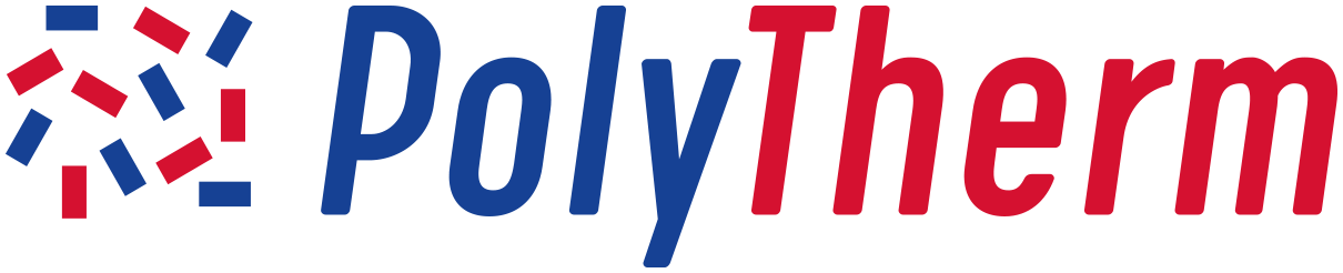 PolyTherm GmbH & Co. Kunststoffveredelungs-KG